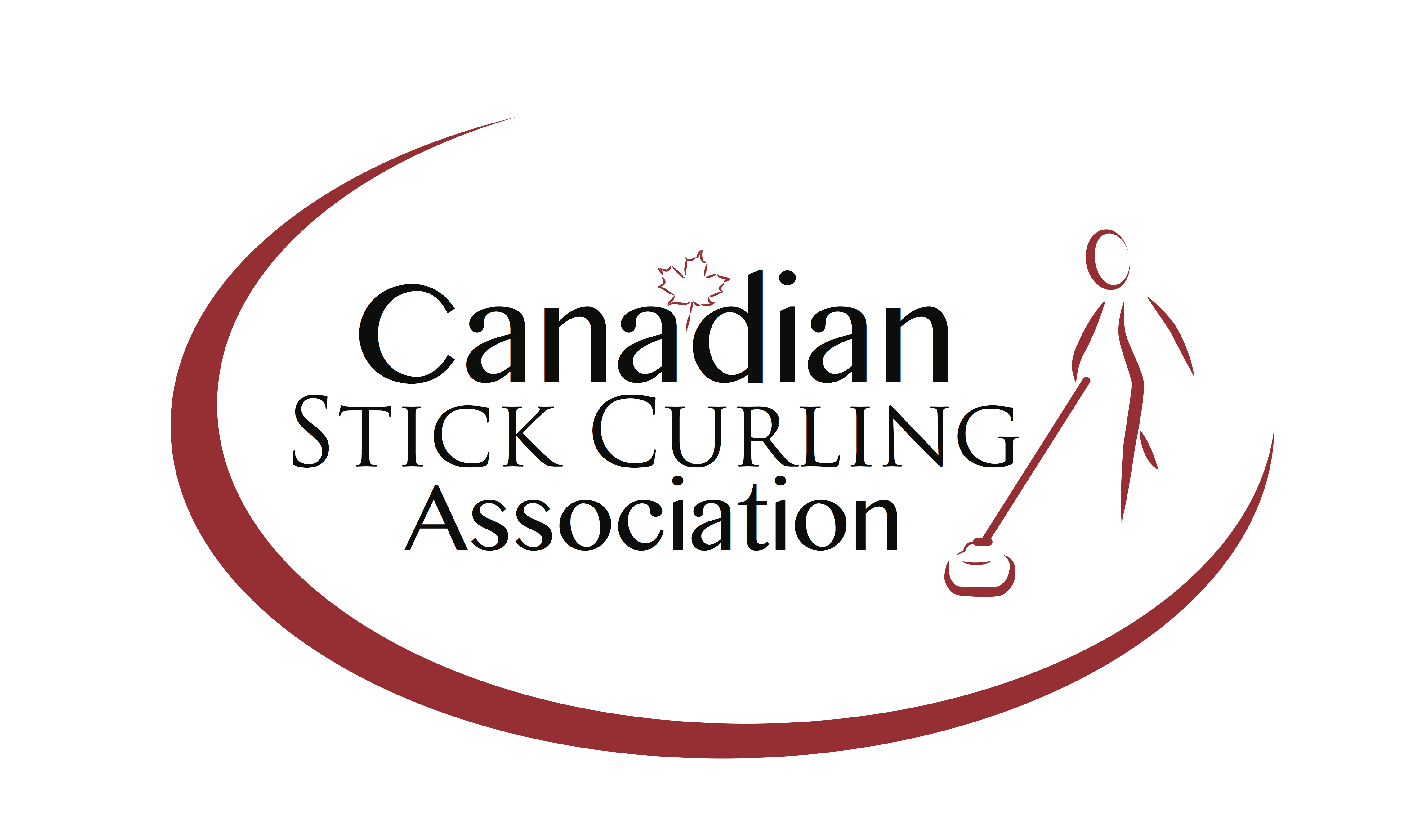 Canadian Stick Curling